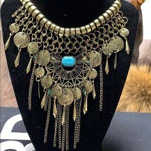 Jewelry - Beautiful necklace
